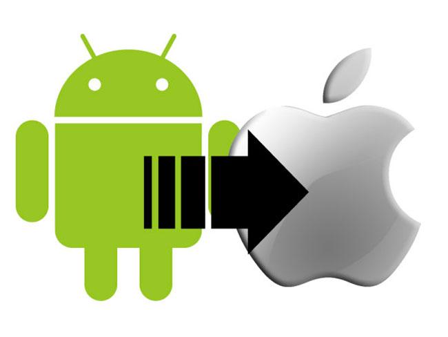 pasar-de-android-a-ios