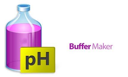 نرم افزار buffer maker